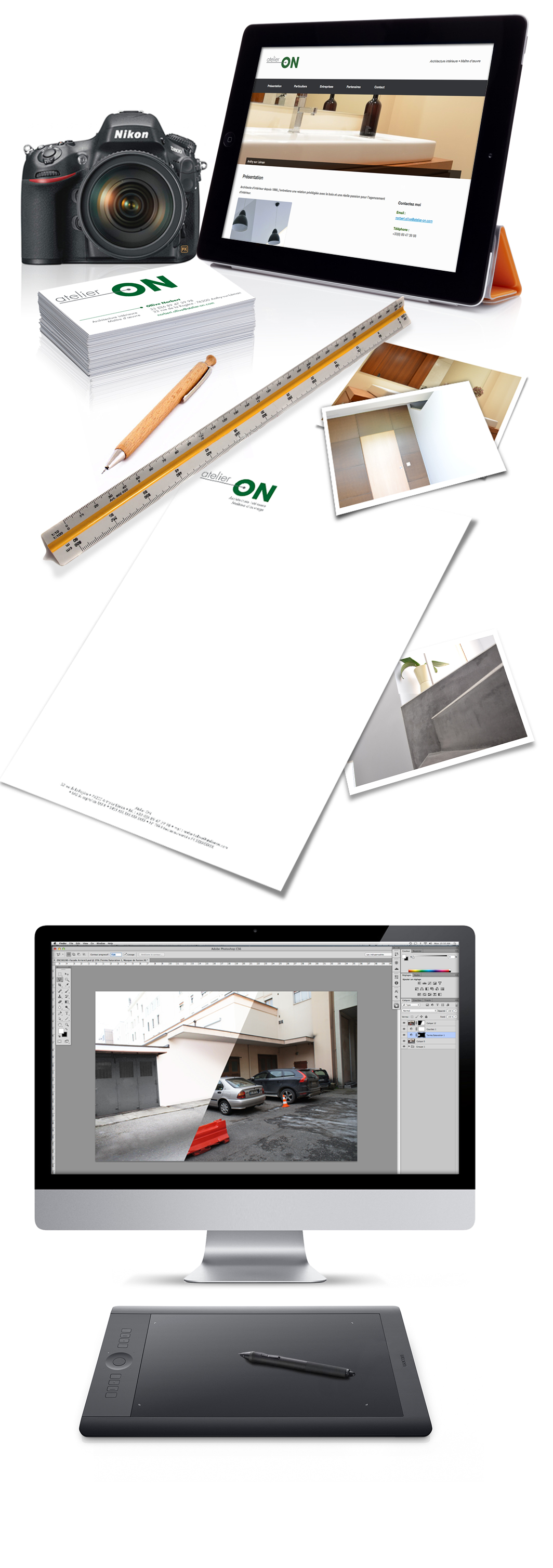 Page-Realisations-Atelier-On-150dpi