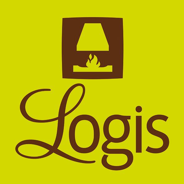 LOGIS-Logo Recupere